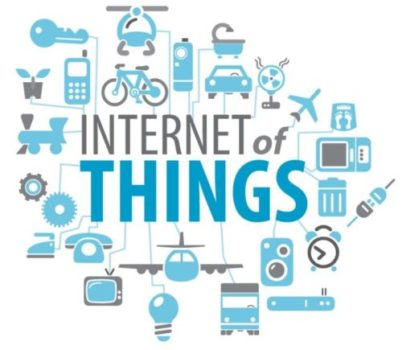 Challenges-in-internet-of-things