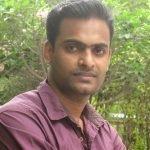 RFPage-RajivBaby