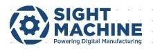 Sightmachine-IoT