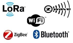 wireless-technologies