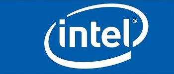 Intel-5G