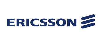 Ericsson-5G